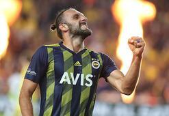 Fenerbahçe transfer haberleri | Vedat Murice İtalyadan ciddi talip Teklif yaptı...
