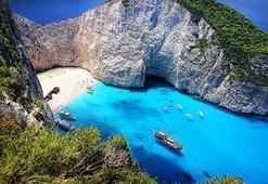Turistler için dünyanın en güzel 20 ülkesi