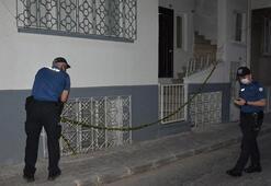 3 gündür haber alınamayan kişi evinde ölü bulundu