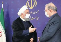 İran ölüm sayısını saklamış