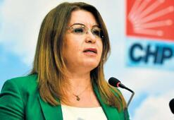 CHP'den bakanlara sitem Soru önergeleri yanıtsız kalıyor