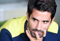 Fenerbahçe transfer haberleri | Alper Potuk ile yollar ayrılıyor