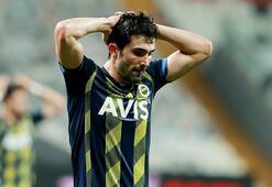 Fenerbahçe transfer haberleri | Hasan Ali Kaldırım Başakşehir yolunda