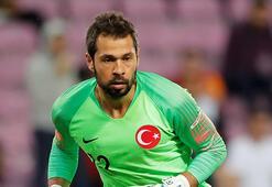 Beşiktaş transfer haberleri | Serkan Kırıntılı gelecek, Utku Yuvakuran gidecek