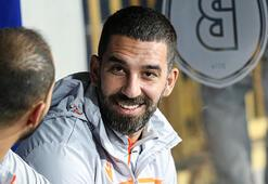 Transfer haberleri | Galatasaraydan Arda Turana maç başı 200 bin lira