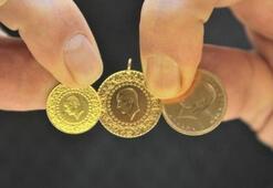 Altın fiyatları bugün 2020 listesi: Gram altın kaç lira