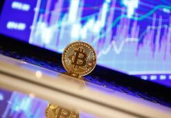 Toplam piyasa hacmi 345 milyar doları aştı