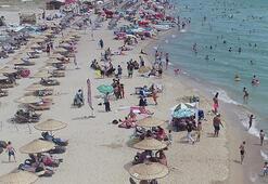 Bilim Kurulu üyesi Kayıpmaz: Coronavirüs resmen sahillere akın etti
