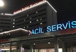 Adanada sahte doktor yakalandı