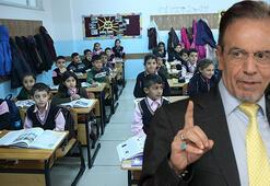 Son dakika... Prof. Dr. Mehmet Ceyhandan okulların açılacağı tarih için çarpıcı açıklama