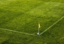 Futbol kulüpleri temmuzda yatırımcısına kaybettirdi