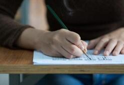 ALES sınav yerleri açıklandı mı, sınav giriş belgesi ne zaman açıklanıyor ALES ne zaman