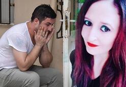Kız arkadaşını döverek öldürmüştü Aynı gece ablasını da dövdüğü ortaya çıktı