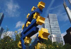 Euro Bölgesinde ÜFE haziranda yükseldi