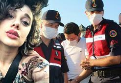Son dakika... Pınar Gültekini vahşice öldürmüştü Yeni detaylar ortaya çıktı