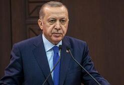 Cumhurbaşkanı Erdoğan talimatı vermişti Bugün toplanıyor