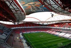 Son dakika | UEFA yeni kuralları uygulamaya koydu