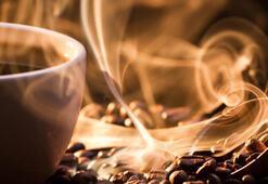 Kahvenin zarardan çok faydası var