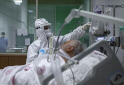 Ankara İl Sağlık Müdürlüğünden artan Kovid-19 vakalarına yönelik yeni tedbirler