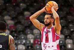 Telekom Baskets Bonn, Saibounun sözleşmesini feshetti Nedeni...