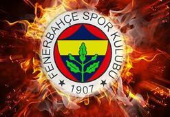 Fenerbahçeden harcama limiti açıklaması