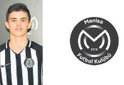 Manisa FK'da Yiğit'in talipleri kapıda