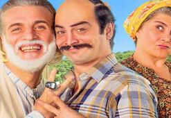Düğün Dernek 2: Sünnet filmi konusu nedir İşte Düğün Dernek 2: Sünnet oyuncuları...
