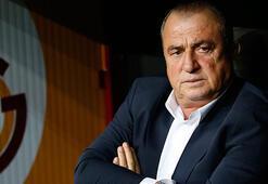 Galatasaray transfer haberleri | Süper Lig yıldızı ile anlaşmaya varıldı