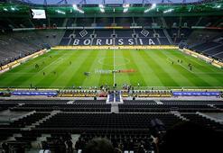 Almanyada seyircilerin statlara geri dönüşüyle ilgili tasarı kabul edildi