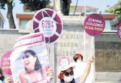 İstanbul Sözleşmesi masaya yatırılacak
