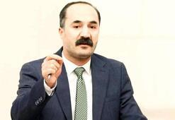 HDP'li Işık için fezleke hazırlandı