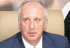 'Yeni parti' ihtimaline ilk yorum: Millet inadına CHP diyecek