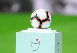Beşiktaş ve Fenerbahçenin transfer şansı zora girdi
