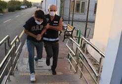 Son dakika: 14 ilde FETÖ operasyonu: Çok sayıda gözaltı