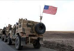 Son dakika... İşte terör örgütü YPG ile anlaşan ABDli şirket Arkasında kimler var
