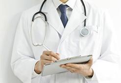 Sağlık poliçeleri Koronavirüs'ten sonra artışa geçti