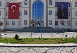 Pilot il Kırıkkale'de, coronavirüsle mücadelede yeni dönem