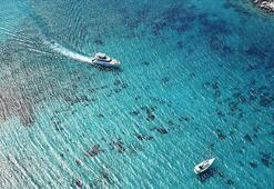 Almanyanın seyahat uyarısını kaldırması deniz turizmi sektöründe beklentiyi artırdı