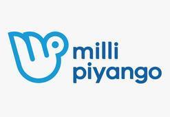 Milli Piyango yeni dönemde sürpriz yenilikler Çılgın Sayısal Loto, Süper Loto nasıl oynanır