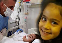 Özel kreşte nefes borusuna oyun hamuru kaçan Mukaddesin babası: Kızım ihmal kurbanı oldu