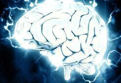 5G en çok beynimizi etkileyecek