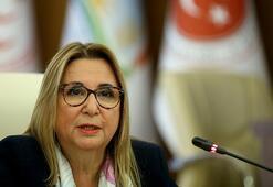 Bakan Pekcan açıkladı Türk Eximbanktan önemli anlaşma