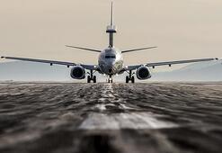Savunma ve havacılık şirketleri temmuzda iyi performans sergilemedi