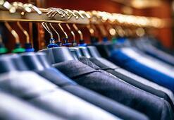 Hazir giyim ihracatı temmuzda 1,8 milyar doları aştı
