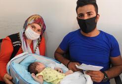 Bebeklerin karıştığı iddiasına hastaneden flaş yanıt