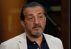 Mehmet Yalçınkaya kimdir Mehmet Şef nereli, kaç yaşında