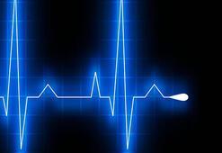 Kalp ritmi bozulursa felç riski 5 kat artıyor - Kalp ritmi bozulursa ne olur