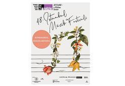 48. İstanbul Müzik Festivali Sonbaharda dijital ortamda