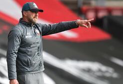 Hasenhüttl, Premier Ligde ayın teknik direktörü seçildi
