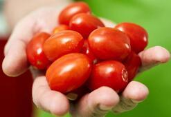 Kimyasal işleme maruz kalmış besinleri anlamanın yolu